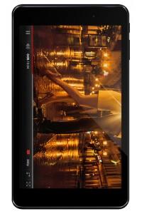 ALLVIEW VIVA H802 LTE specifikacije