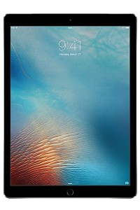 APPLE IPAD PRO 2 12.9 specs