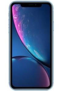 APPLE IPHONE 11 PRO MAX specs