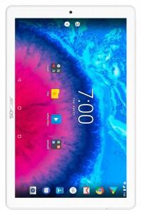 ARCHOS CORE 101 3G V2 specs