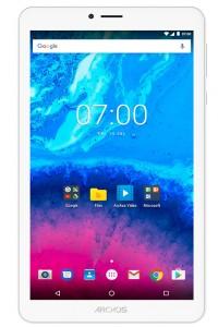 ARCHOS CORE 70 3G V2 specs