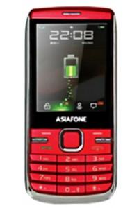 ASIAFONE AF303I specs