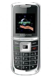 ASIAFONE AF502 specs