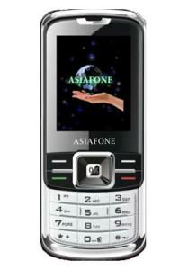 ASIAFONE AF503 specs