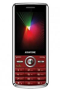 ASIAFONE AF701I specs