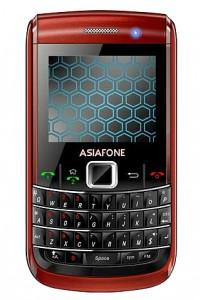 ASIAFONE AF708 specs