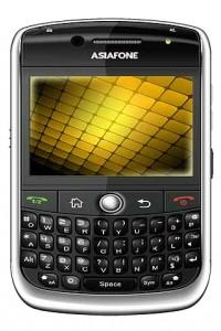 ASIAFONE AF803 specs