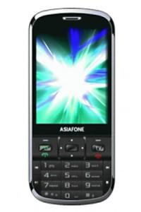 ASIAFONE AF808I specs