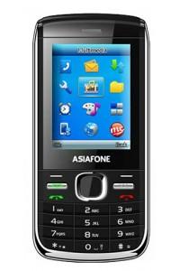 ASIAFONE AF80 specs