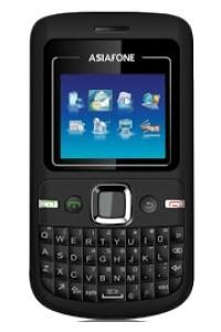 ASIAFONE AF858 specs