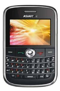 ASIAFONE AF905 specs