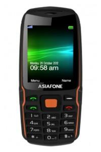 ASIAFONE SF933 specs
