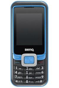 BENQ C36 specifikacije