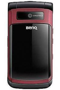 BENQ E55 specifikacije