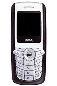 BENQ M220 specifikacije