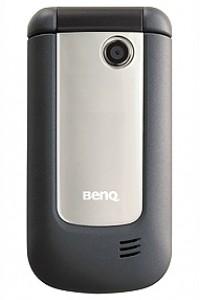 BENQ M580A specifikacije