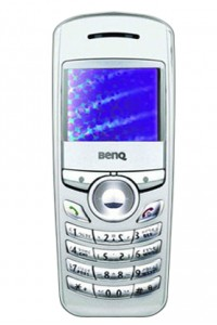 BENQ M775C specifikacije