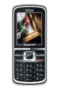 BEYOND B510 specs
