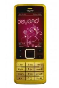 BEYOND B620 specs