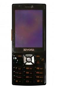 BEYOND B700 2.4 specs
