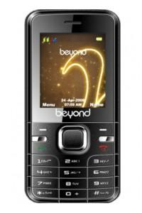 BEYOND B700 specs