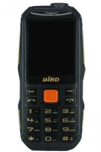 BIRD A560 specs