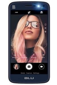 BLU C5 (2018) specs