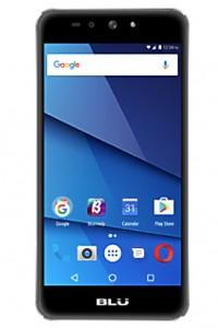 BLU GRAND XL LTE specifikacije