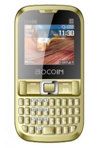 BOCOIN 1260B specs