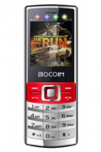 BOCOIN 3010 MINI specs