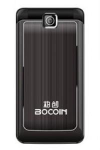 BOCOIN 3360 specs