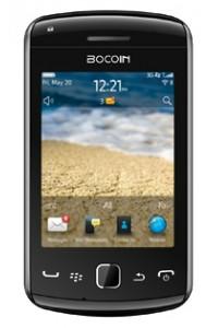 BOCOIN 9380 specs