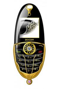 BOCOIN E1000 specs