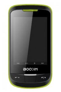BOCOIN GT-S3850 specs