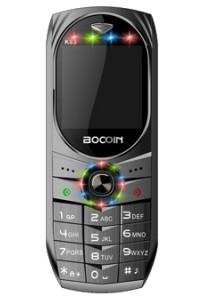 BOCOIN K83 specs