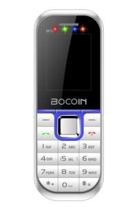 BOCOIN M10 specs