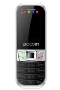 BOCOIN M11 specs