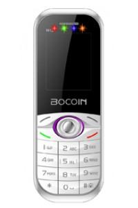 BOCOIN M12 specs