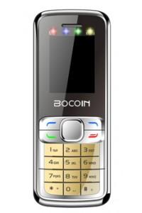 BOCOIN M9 MINI specs