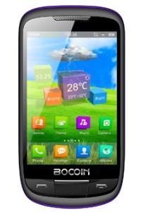 BOCOIN S9850 specs