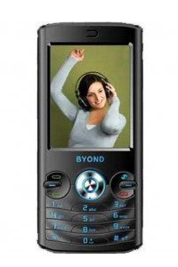 BYOND BY555 specs