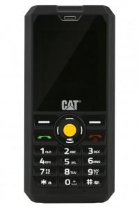 CAT B30 specifikacije