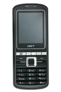 CECT C3800 specs
