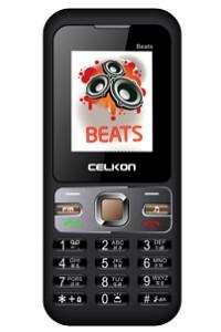 CELKON BEATS specs