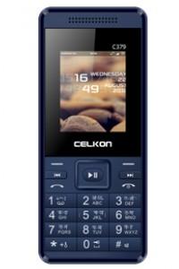 CELKON C379 specs