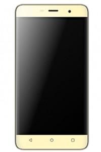 CELKON DIAMOND MEGA 2GB specs