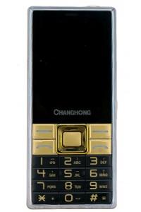 CHANGHONG GA518 specs