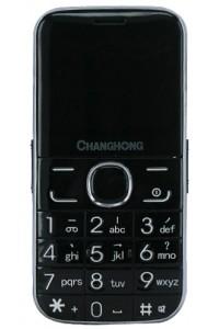 CHANGHONG GA528 specs