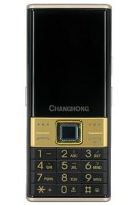 CHANGHONG L6 (2018) specs