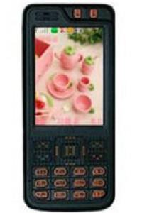 CHANGHONG T328 specs